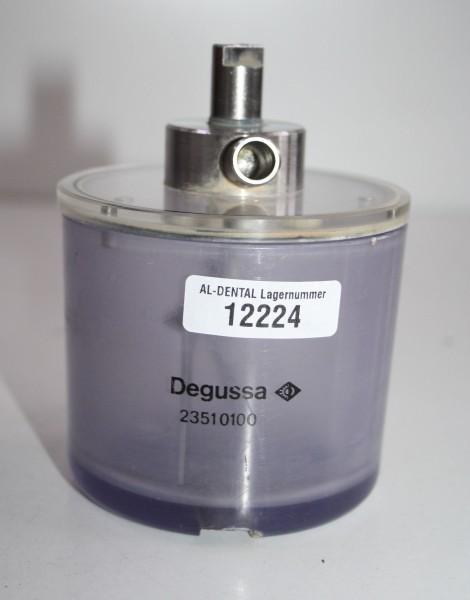 Degussa Anmischbecher Multivac 2-3-4 - klein # 12224