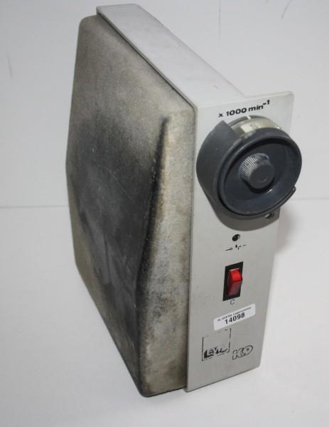 KaVo K 9 Technikmaschine / Knieanlasser Typ 920 # 14098