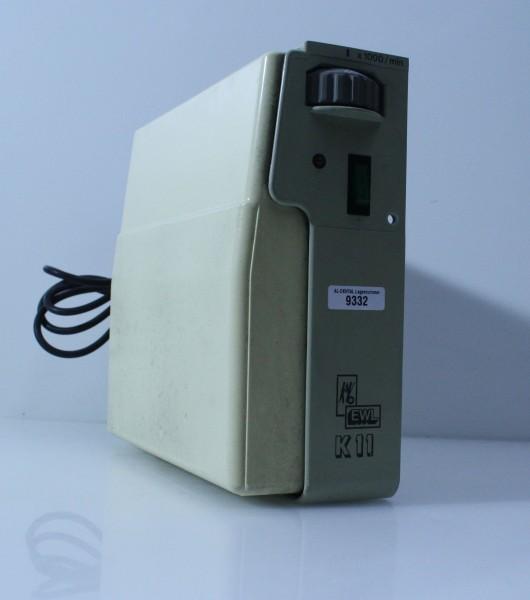 KaVo K 11 Knieanlasser Typ EWL 4980 # 9332
