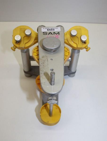Artikulator SAM I # 6503