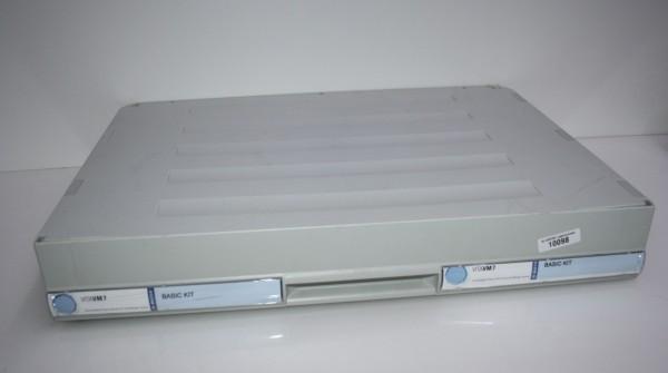 VITA VM 7 + Basic Kit # 10098