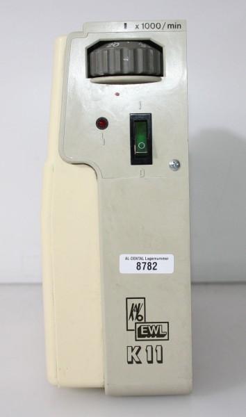 KaVo K 11 Knieanlasser Typ 4980 # 8782