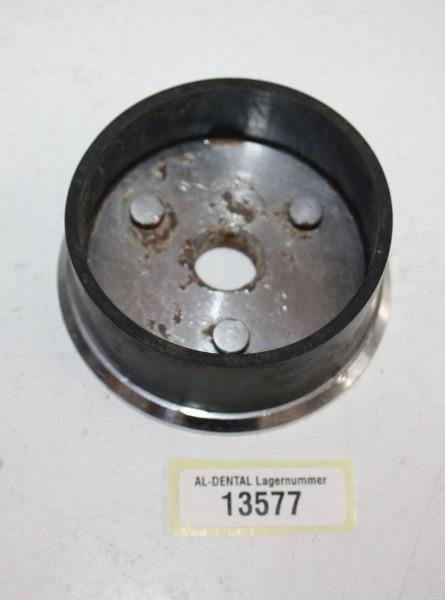 DEGUSSA Aufgipsteller für Fräsgerät F 1 # 13577