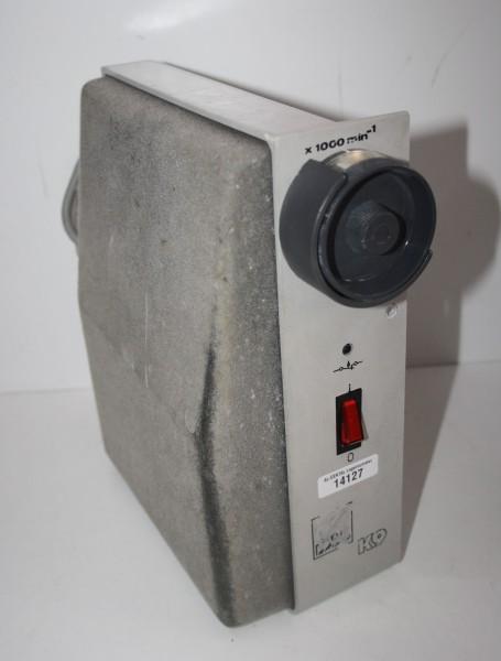 KaVo K 9 Technikmaschine / Knieanlasser Typ 920 # 14127