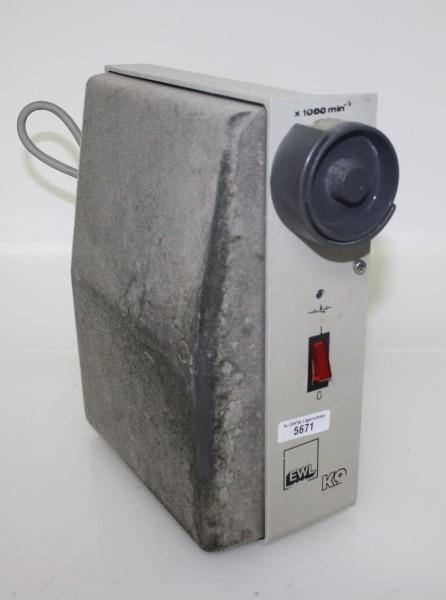 KaVo K 9 Knieanlasser Typ 920 # 5671