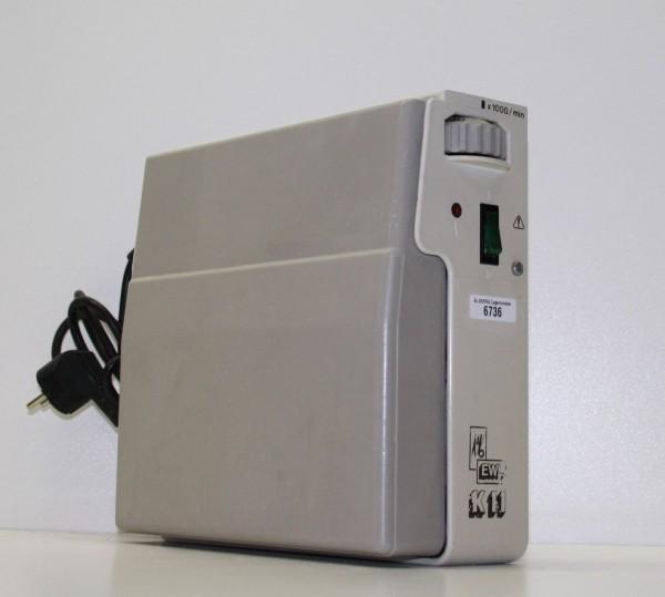 KaVo K 11 Knieanlasser Typ EWL 4980 # 6736