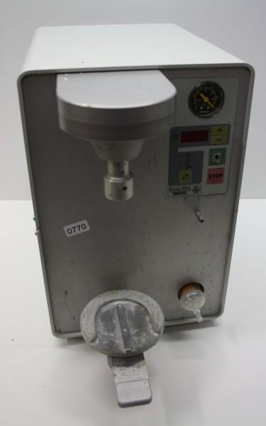 Vakuumanmischgerät BEGO Easymix # 770