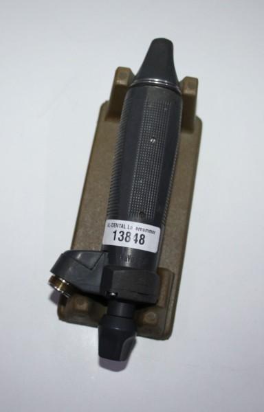 KaVo SF Handstück 50.000 U/min. neu gelagert/überholt # 13848