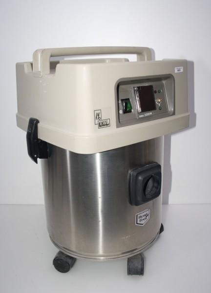 KaVo Geräte-Absaugung/Einzelplatzabsaugung Typ 5030 # 9606