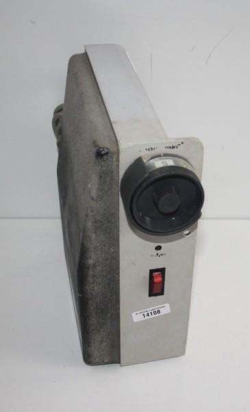 KaVo K 9 Technikmaschine / Knieanlasser Typ 920 # 14108