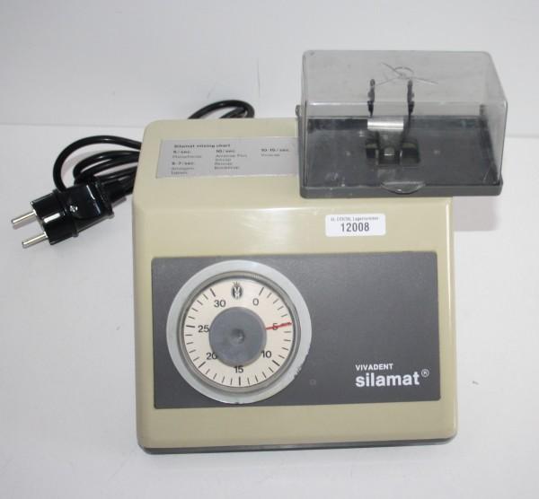 Kapselmischgerät VIVADENT Silamat Typ S 3 # 12008