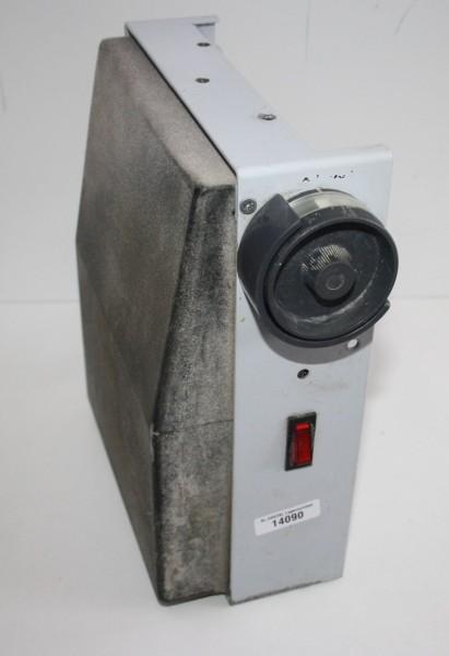 KaVo K 9 Technikmaschine / Knieanlasser Typ 920 # 14090