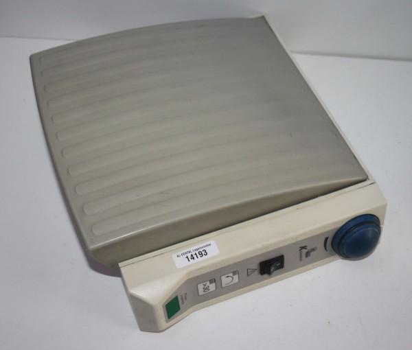 KaVo Kcontrol Technikmaschine / Knieanlasser Typ EWL 4960 # 14193