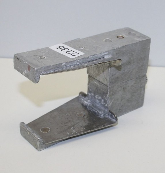 Fixator Jelenko Full-Arch Verticulator # 2235