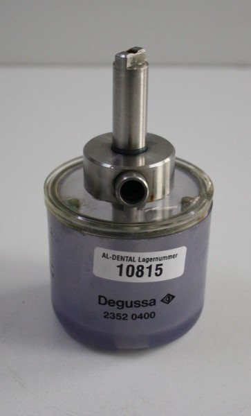 Degussa Anmischbecher/Anrührbecher Multivac 2-3-4 extra klein # 10815
