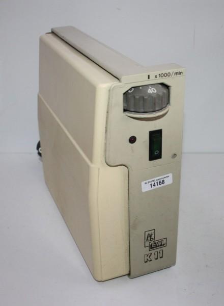 KaVo K 11 Knieanlasser Typ EWL 4980 - beige # 14168