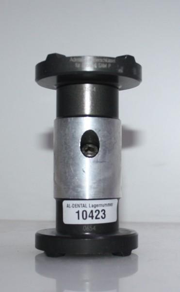 Adesso Zentrierschlüssel / Metallschlüssel für SAM P # 10423