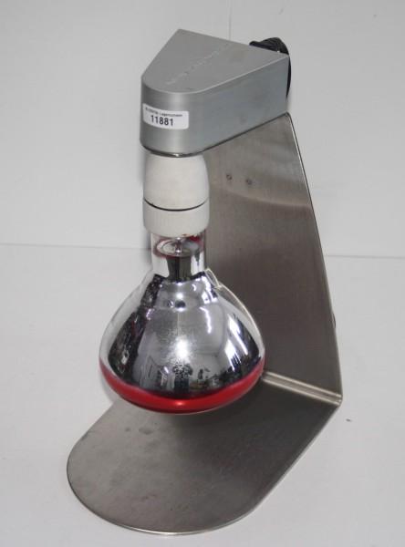 ZIRKONZAHN Trockenlampe Typ Lamp 250 # 11881