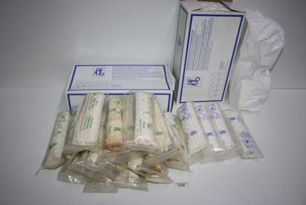 KaVo Zellstoffauflagen für Instrumentenständer 2151 #12428