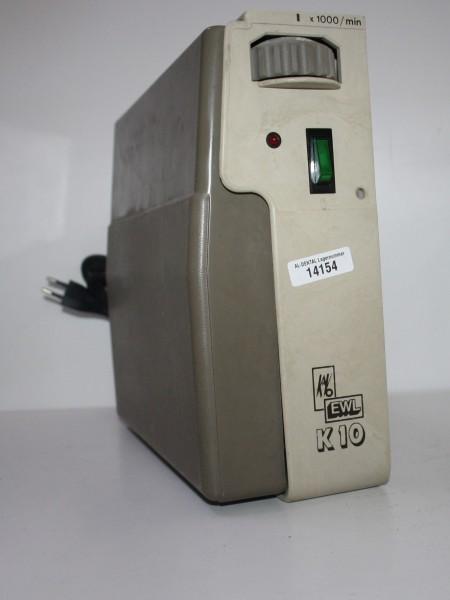 KaVo K 10 Knieanlasser Typ EWL 4920 - beige # 14154