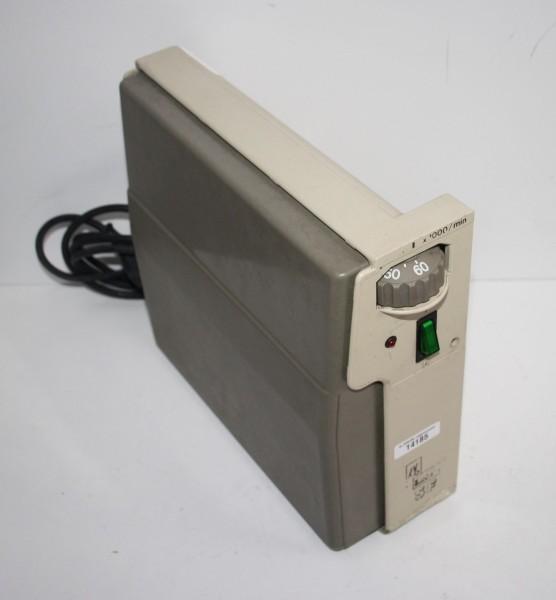 KaVo K SF Knieanlasser / Technikmaschine Typ EWL 4422 # 14185