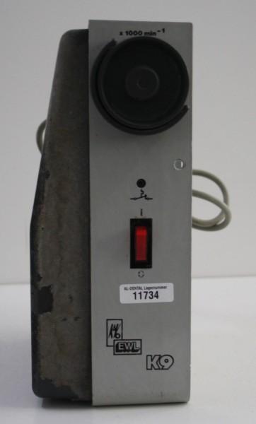 KaVo K 9 Knieanlasser Typ 920 # 11734