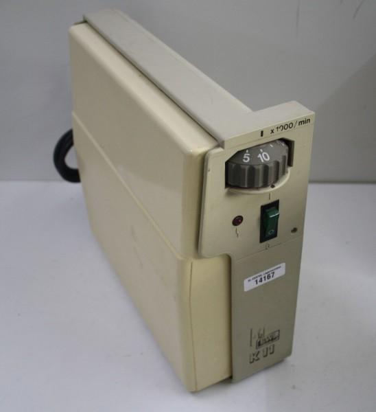KaVo K 11 Knieanlasser Typ EWL 4980 - beige # 14167