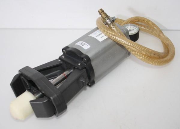 IVOCLAR SR-Ivocap Druckaufsatz # 7173