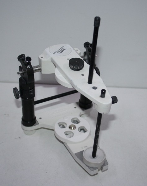AMANN GIRRBACH Artikulator Artex - Basismodell # 13264