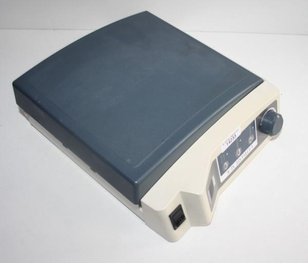 NSK Knieanlasser / Technikmaschine Typ Ultimate XL-K # 14233