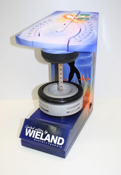 Wieland AGC micro Plus Galvanogerät AirBrush