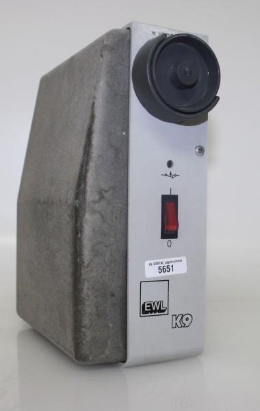 KaVo K 9 Knieanlasser Typ 920 # 5651