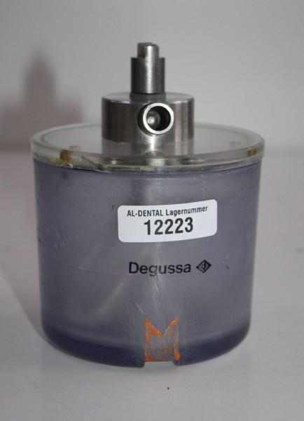 Degussa Anmischbecher Multivac 2-3-4 - klein # 12223