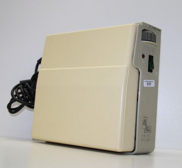 KaVo K 11 Knieanlasser Typ 4980 # 6737