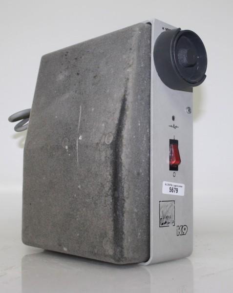 KaVo K 9 Knieanlasser Typ 920 # 5679