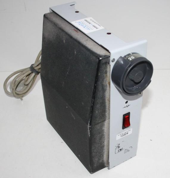 KaVo K 9 Technikmaschine / Knieanlasser # 13324