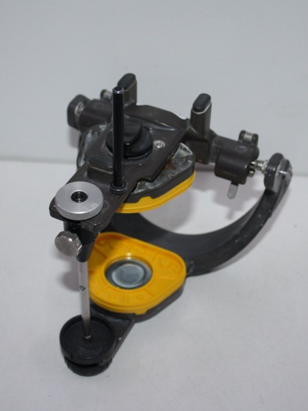 KaVo Protar 3 Artikulator # 7813
