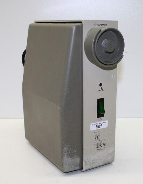 KaVo K-9 Knieanlasser Typ 920 mit Halterung # 6625