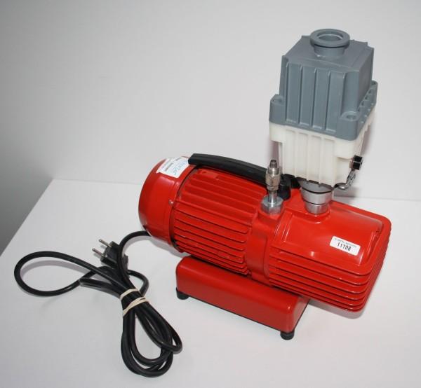 Vakuumpumpe Typ tipo BSV 4/2 # 11108