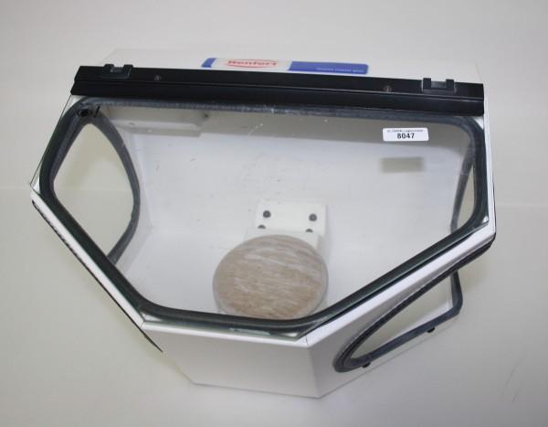 RENFERT Schleifbox Dustex Master Plus # 8047