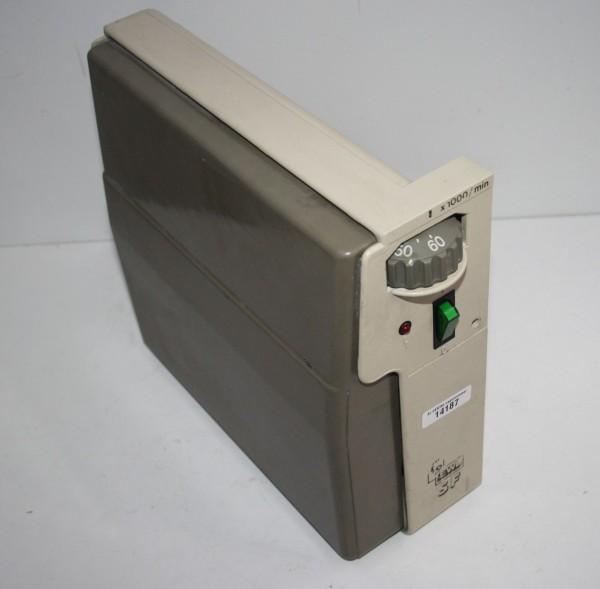 KaVo K SF Knieanlasser / Technikmaschine Typ EWL 4422 # 14187
