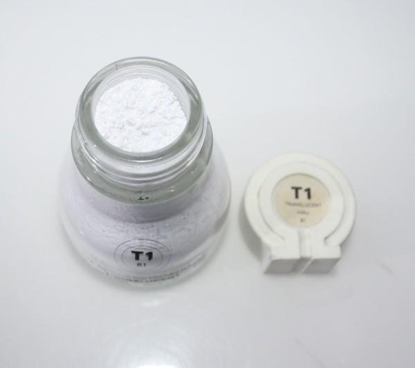 VITA Omega Metallkeramik T 1 / Dentalkeramik / Keramikmassen # 10346