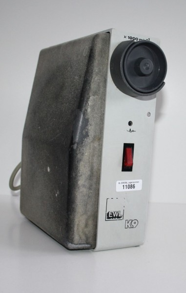 KaVo K 9-Knieanlasser Typ 920 - grau # 11086