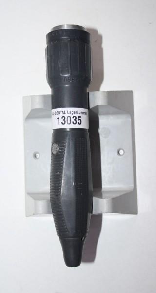 KaVo K 9 Handstück grau #13035