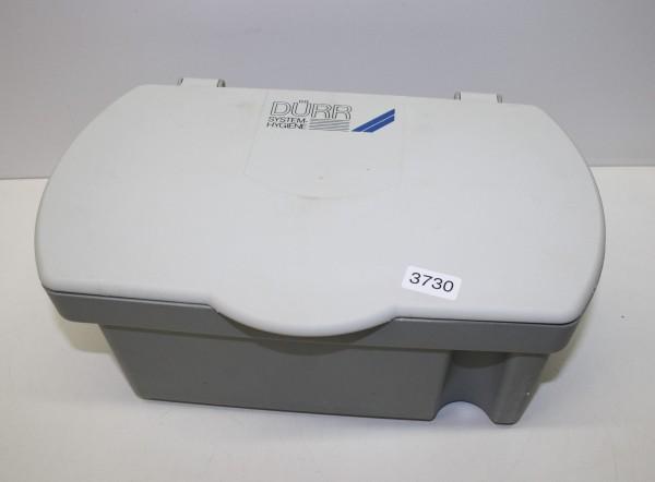 DÜRR System-Hygiene / Desinfektionswanne # 3730