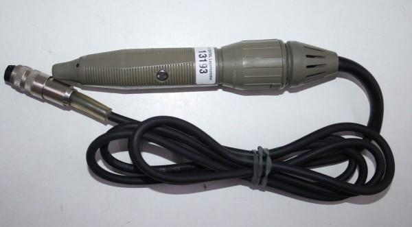 KaVo K 10 Handstück - beige mit Kabel # 13193