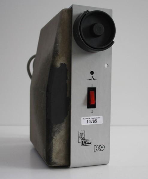 KaVo K-9 Knieanlasser Typ 920 # 10785