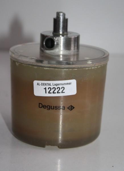 Degussa Anmischbecher Multivac 2-3-4 - klein # 12222