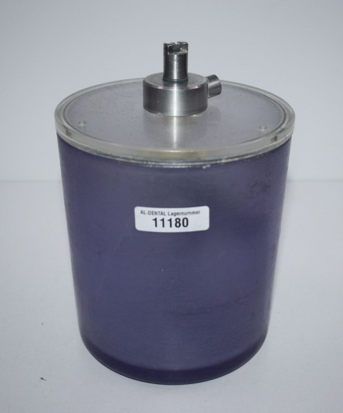 Degussa Anmischbecher Multivac 2-3-4 - groß # 11180