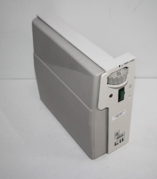 KaVo K 11 Knieanlasser / Technikmaschine Typ EWL 4980 # 14177